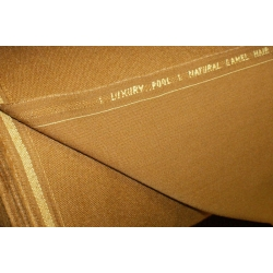 Sukno bilardowe - Luxury pool - Gold