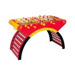 Stół do piłkarzyków Garlando - G-1000