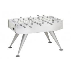 Stół do piłkarzyków Garlando - Image