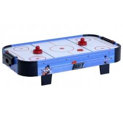 Air Hockey - Ghibli