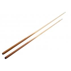 Kij bilardowy 1-częściowy Premum pool długość: 131 lub 121cm