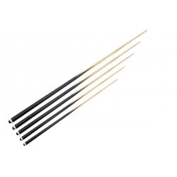 Kij bilardowy Standard od 100cm do 145cm