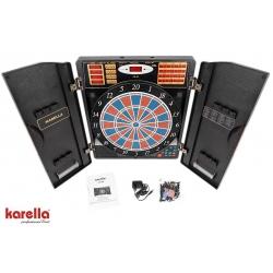 Tarcza Karella CB-90 professional dart
