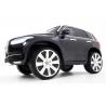 VOLVO XC90 - auto na akumulator - FULL OPCJA