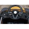 Roadster Smile - auto na akumulator - FULL OPCJA