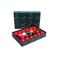 Bile snooker Aramith Premier 52,4mm