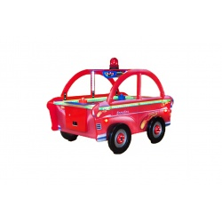 Air Hockey dla dzieci - Gamecar