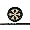 Winmau London 5's - treningowa tarcza sizalowa