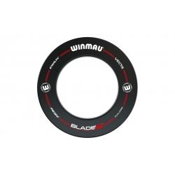 Ring ochronny do tarczy - Winmau blade Pro-Line