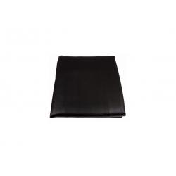 Pokrowiec na stół bilardowy Black De Luxe