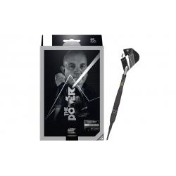 Rzutki Target Phil Taylor Power 9FIVE GEN 8 (soft tip)