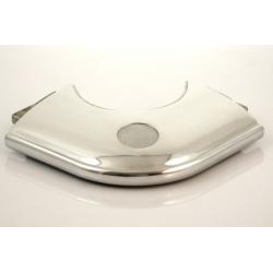 Narożnik do stołu WIK  z koroną aluminiową
