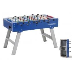 Stół do piłkarzyków Garlando - Master Pro Weatherproof