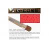 Kij bilardowy II cz. McDermott G227 - szczytówka G-Core