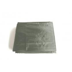 Pokrowiec na stół bilardowy/snookerowy - ortalionowy
