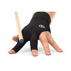 Rękawiczka bilardowa McDermott