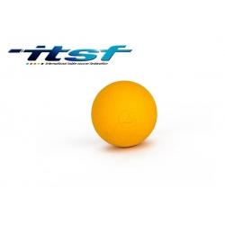 Piłeczka turniejowa Garlando - (ITSF) Speed Control