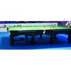 Stół snookerowy Aristocrat 12ft
