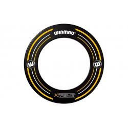 Ring ochronny do tarczy - Winmau Xtreme 2