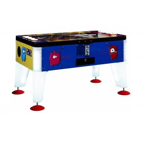 Automat - Monster Smash