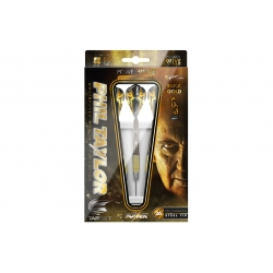 Phil Taylor Power 9Five Generation 3 (steel tip)