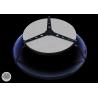 Profesjonalne oświetlenie do tarczy dart -Target Vision 360