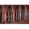 Stół bilardowy Gothic POOL
