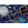 Flipper - Star Wars - STERN PINBALL, INC.