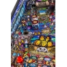 Flipper - Aerosmith - STERN PINBALL, INC.