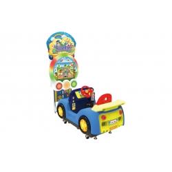 Bujak dla dzieci - Sweet Cart