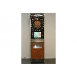 Używane automaty Virtual Darts - Brązowy