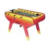 Piłkarzyki zarobkowe Bonzini B60  - wzór Fun Board