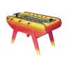 Piłkarzyki Bonzini B90 - Classic - Fun Board