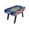 Piłkarzyki Bonzini B90 - Classic - B90 UK British