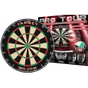 Turniejowa tarcza sizalowa - Target Pro Tour