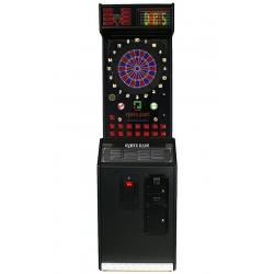 Automat zarobkowy - Cyberdart -