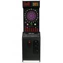 Automat zarobkowy - Cyberdart