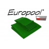 Sukno - Europool - kolor: english green