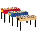Stół do piłkarzyków, trambambula Garlando - G-100
