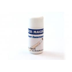 Odżywka do kija - Mezz - Cue Magic