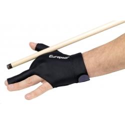 Rękawiczka bilardowa Europool