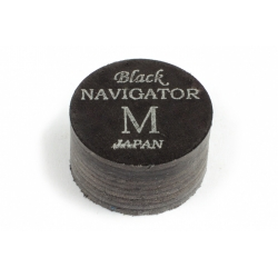 Tip Navigator Black - Medium