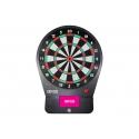 Tarcza dart - online - Target Nexus