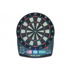 Tarcza dart Garlando - Equinox - Antares