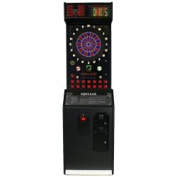 Automat - Cyberdart - poekspozycyjny