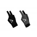 Rękawiczka bilardowa Mezz Premium MGR