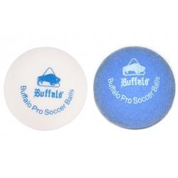 Piłeczka treningowa Buffalo Pro