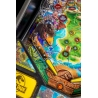 Flipper - Jurassic Park - STERN PINBALL, INC.