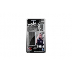 Lotki Target Phil Taylor Power Storm (soft tip)