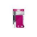 Lotki Target - Swiss Point SP02 (steel tip)